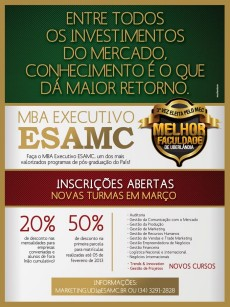 email_mkt MBA