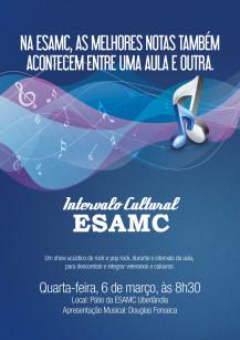 emailmkt_intervalocultural