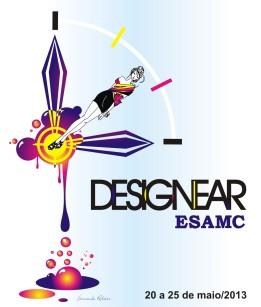 Designear1301