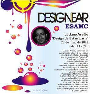 Designear1302