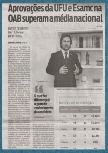 Jornal Correio (Medium)