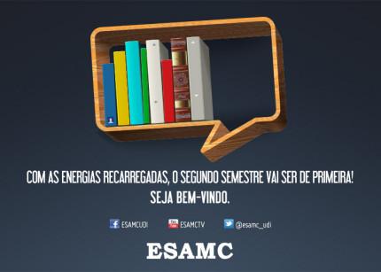 esu0057-13d_volta-aulas_emkt__final