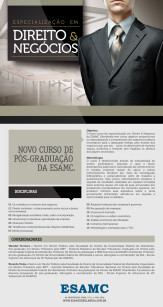 email_completo (2)