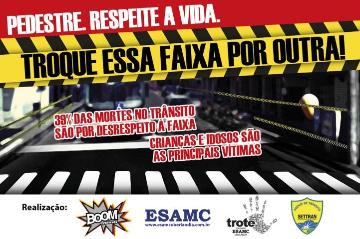 FOLHETO-TroqueEssaFaixa-20Set2013 (Small)