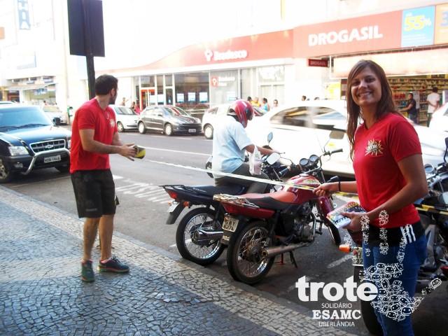TroqueEssaFaixa-20Set2013_01 (Small)
