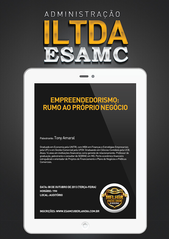 esu0084-13_mail_iltda_esamc_2013-09-16_final
