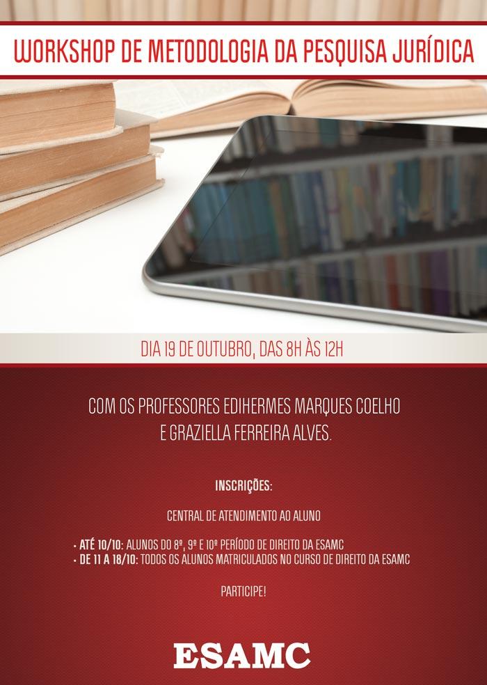 email_metodologia_pesq_juridica