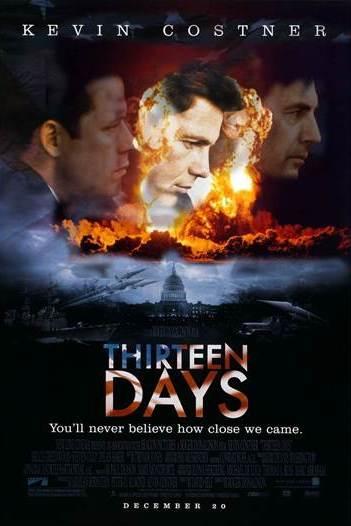 Treze dias