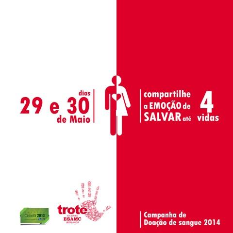 doacaodesangue2014esamc (Small)