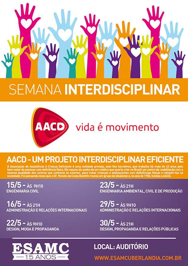 esu0040-14_cartaz_a3_interdisciplinar_OK.indd