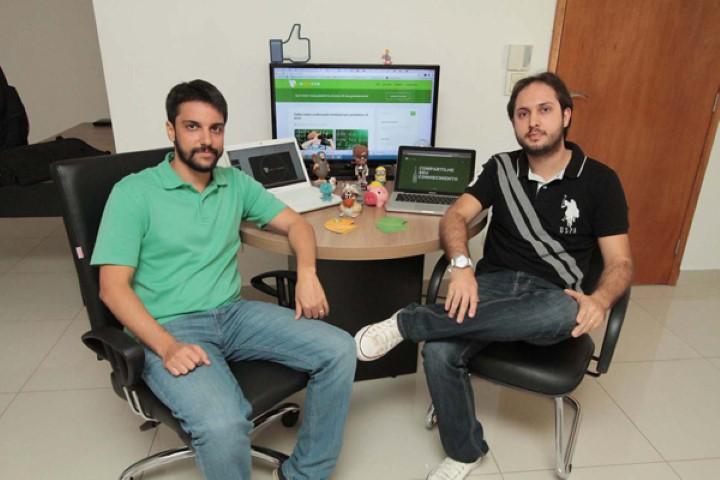 Capa-Startup-Marcos.jpg (Small)