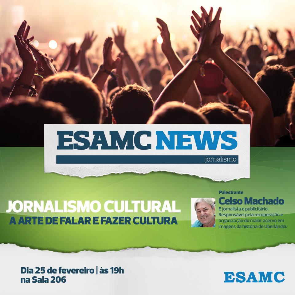 esu0008-16_esamc-news_post-960px__final