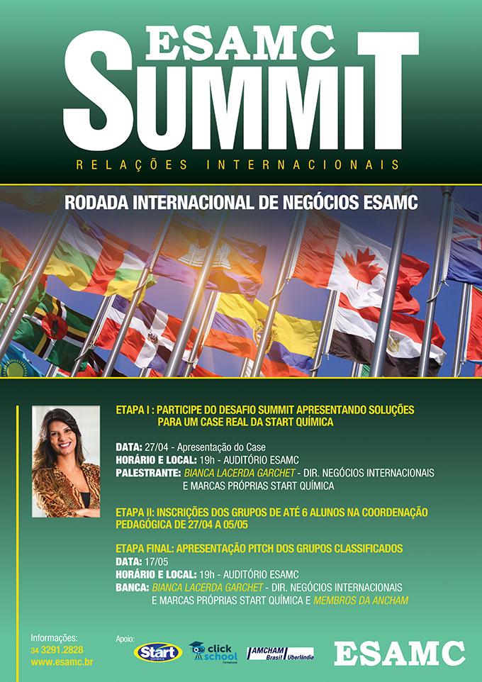 esu0040-16_summit_emkt_final