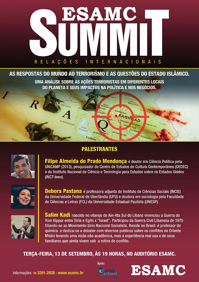 esu0067-16_summit_emkt_final