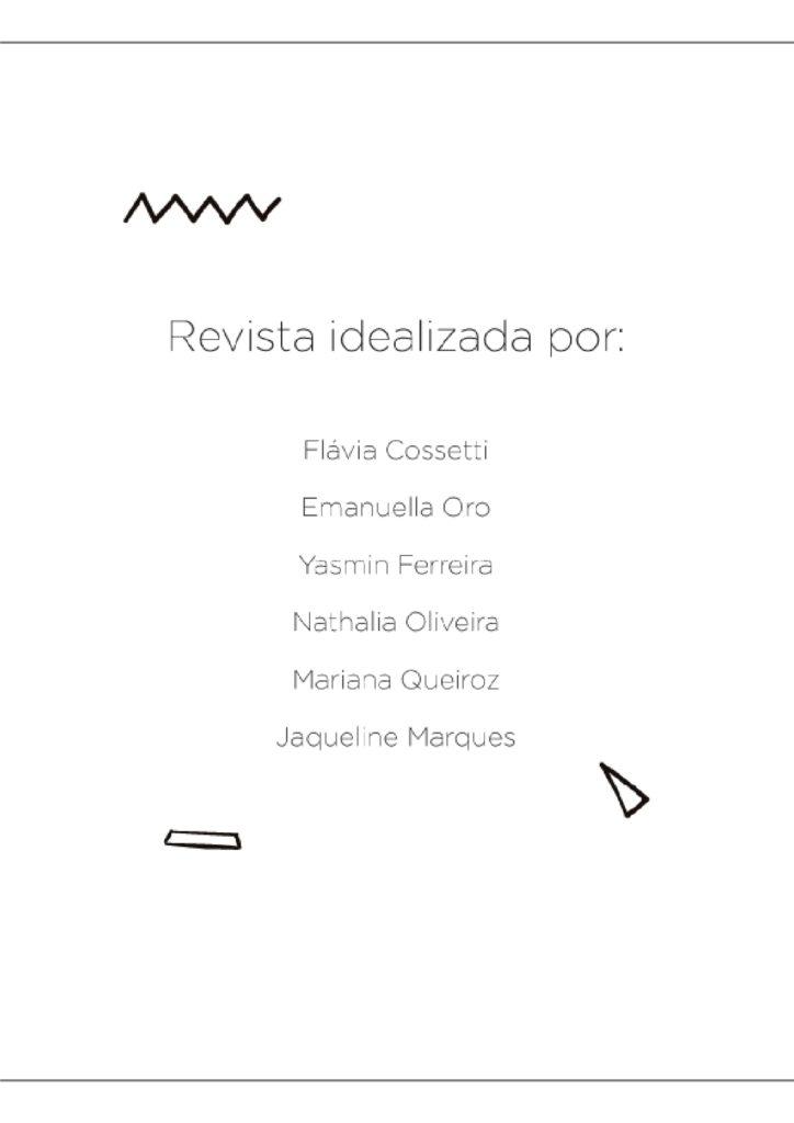 REVISTA DESIGNEAR-02
