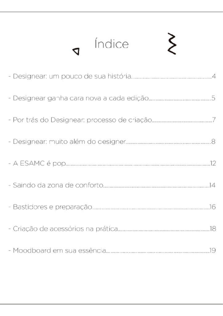 REVISTA DESIGNEAR-03