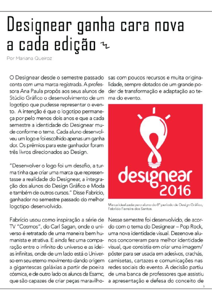 REVISTA DESIGNEAR-05
