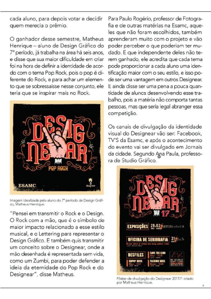REVISTA DESIGNEAR-06
