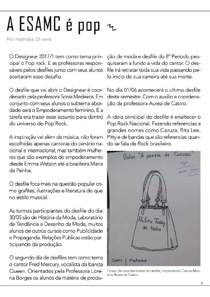REVISTA DESIGNEAR-12